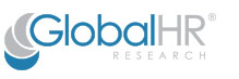 Global HR Research